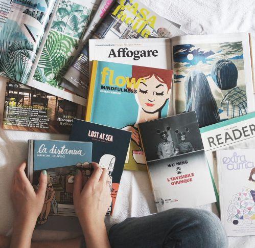 bibliotheek-start-met-boekenservice