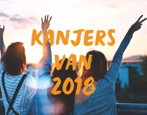 premiere-de-kanjers-van-2018