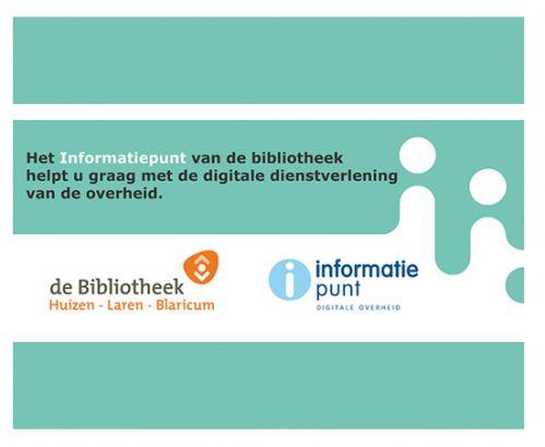 spreekuur-thuisadministratie-in-bibliotheek