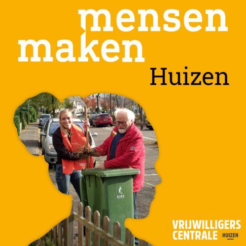 mensen-maken-nederland
