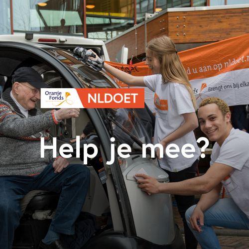 nldoet-2020