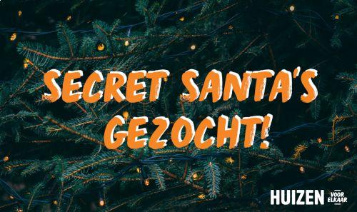 secret-santa